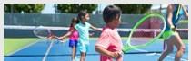 USTA.com 10U Kids FH Instructions-1